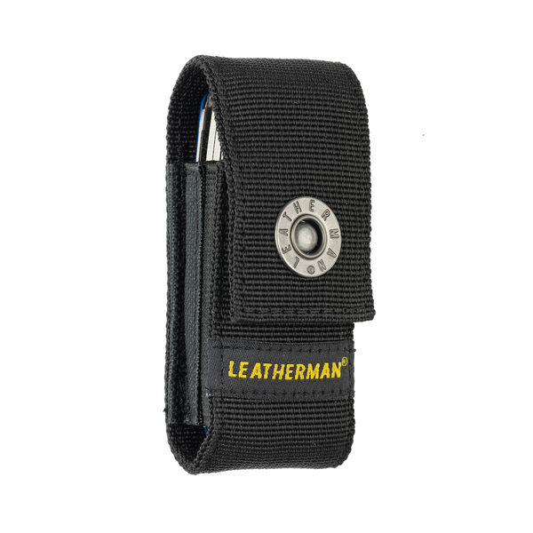Leatherman Nylon Sheath (Large)