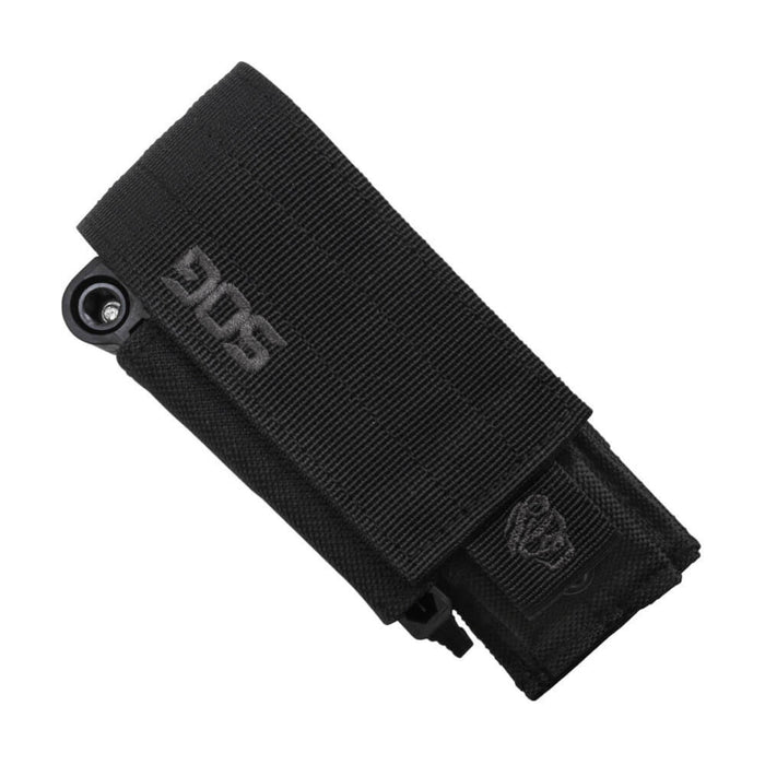 SOG PowerPlay - Fabric Sheath - Hex Bit Kit