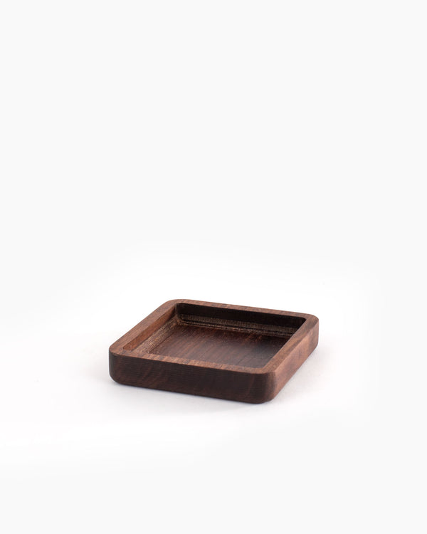 Walnut Dish