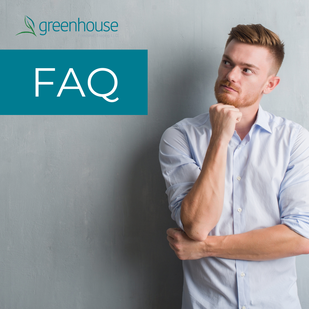 Greenhouse: Top 5 FAQs Answered