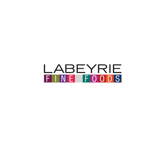 Labeyrie