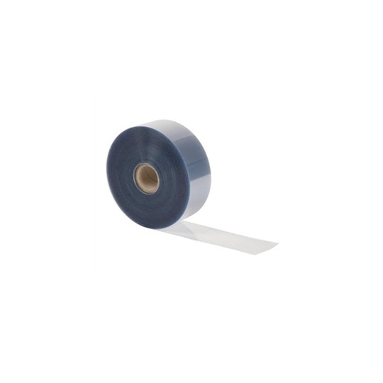 Plastic Ribbon 100 mm X40 mm