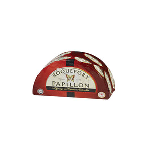 Roquefort Red Label