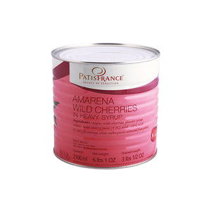 Amarena Cherries