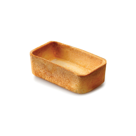 Oletapas Savoury Bullion Rectangular Mini - 26mm