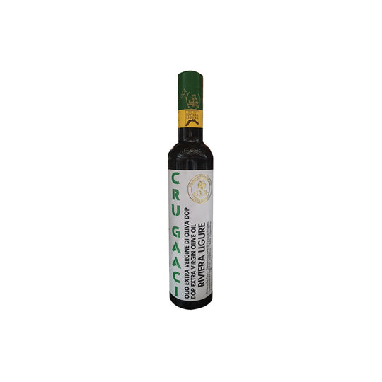 Extra Virgin Olive Oil Cru Gaaci