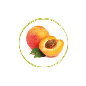 Apricot Halves/Pieces