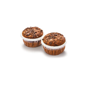 Gluten Free Muffin Chocolate