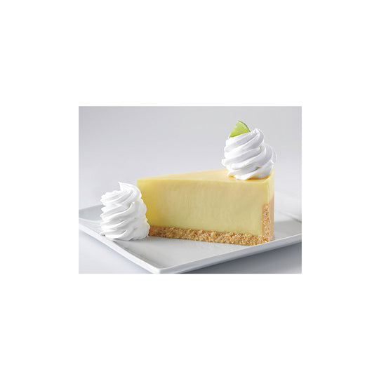 Retail Original Plain Cheesecake