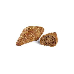 Croissant Mini Wholemeal Multicereals