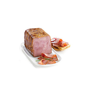 Volys Flemish Toast Thigh Meat