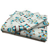 Robot Sheet Set