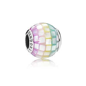 Pandora Multi-colour Mosaic 797183MPR