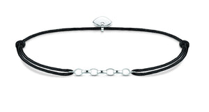 THOMAS SABO Armband Little Secrets LS050-173-11-L20v