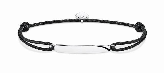 THOMAS SABO Armband Little Secrets LS056-173-11-L22v