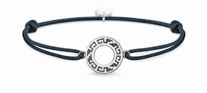 THOMAS SABO Armband Little Secrets LS059-907-5-L22v