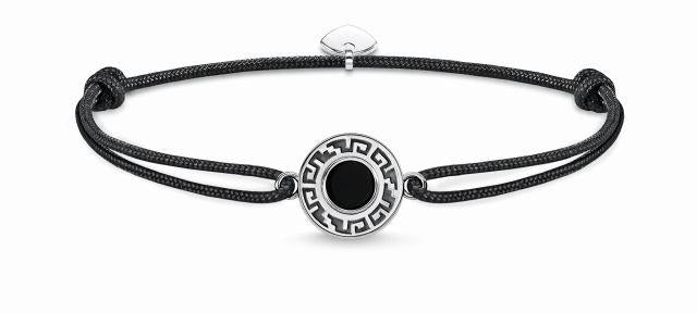 THOMAS SABO Armband Little Secrets LS060-505-11-L22v
