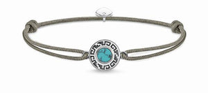 THOMAS SABO Armband Little Secrets LS061-504-5-L22v