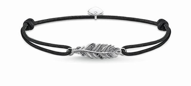 THOMAS SABO Armband Little Secrets LS063-889-11-L22v