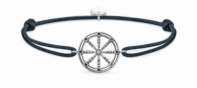 THOMAS SABO Armband Little Secrets LS064-889-5-L22v