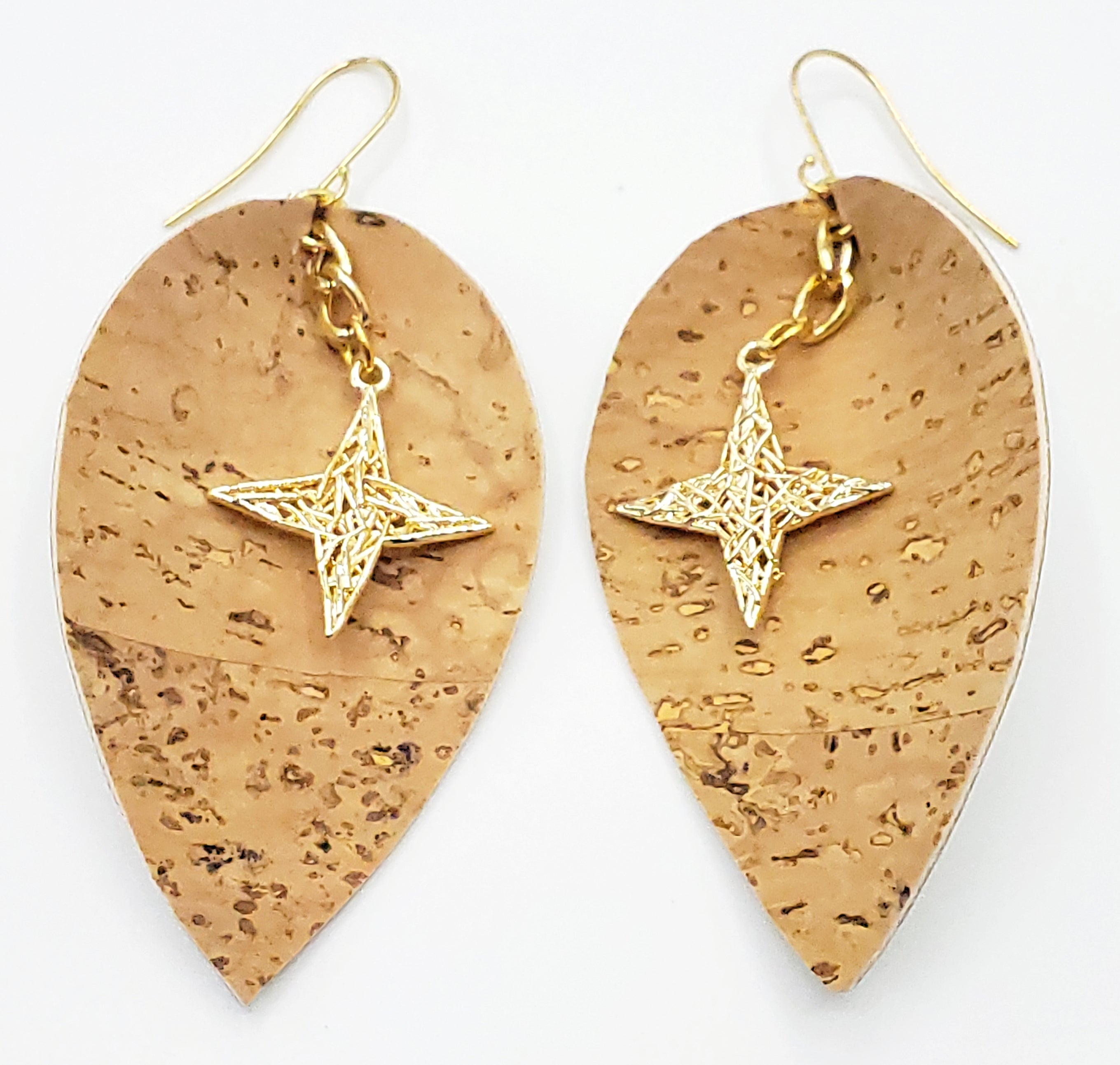Harvest Earrings