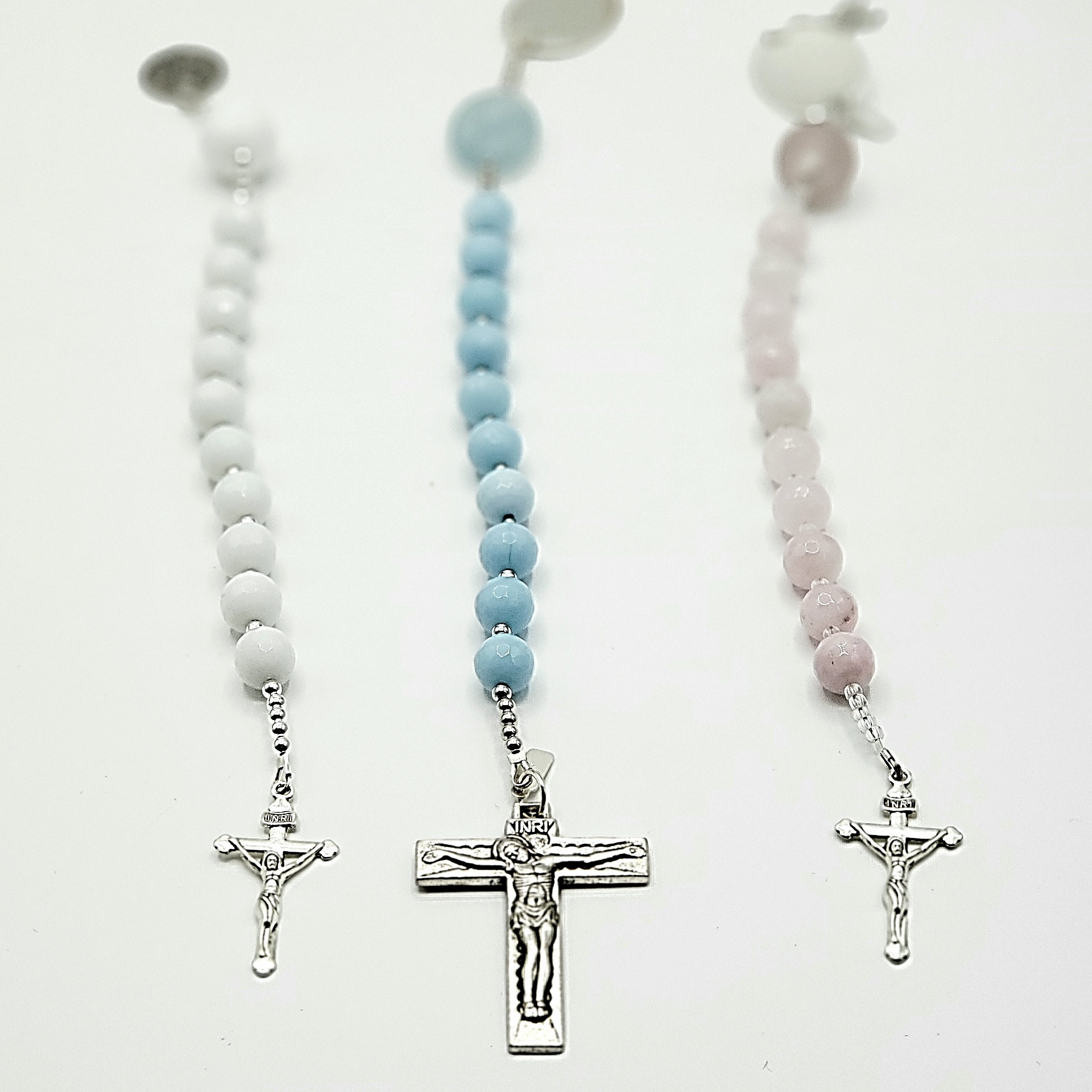 Hope Chaplet ~ Limited Quantity