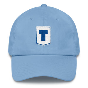 Trackstarz Dad Hat