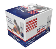 ALFLEXIL Pain Relief Roll-On - 3.18 oz. - 12 Pack