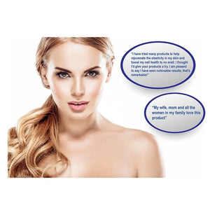 Collagen Kit - 2Pieces