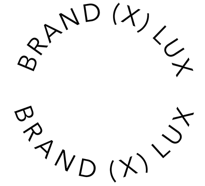 brand-x-lux