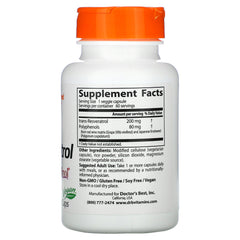 Curcumin, High Absorption, 500 mg, 120 Capsules