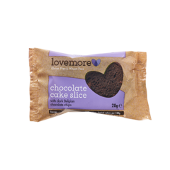 BCAA+ Power Punch Energy Watermelon 400g