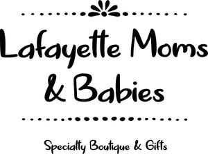 Lafayette Moms and Babies