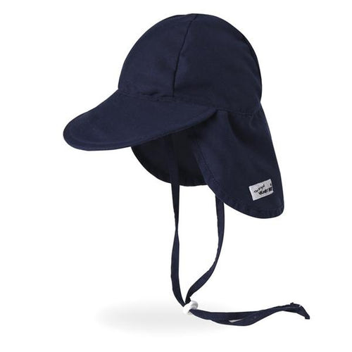 Summer Hat Navy