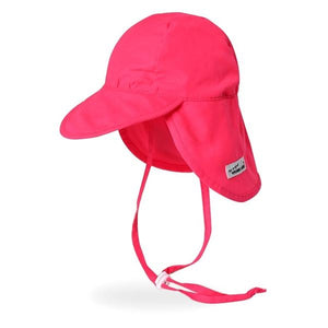 Summer Hat Hotpink