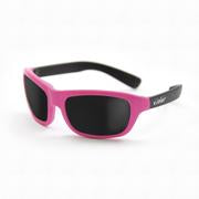 Toddler Sunglasses - Pink