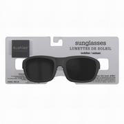 Newborn Sunglasses - Black