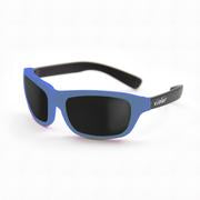Toddler Sunglasses - Blue