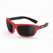 Toddler Sunglasses - Red
