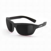 Toddler Sunglasses - Black