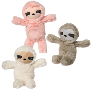 Smidge Sloth Assortment