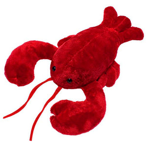 Lobbie Lobster - medium