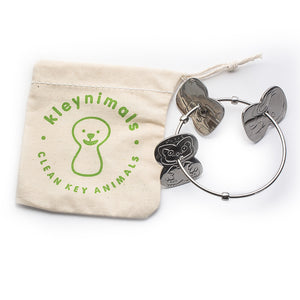 Kleynimals Rattle