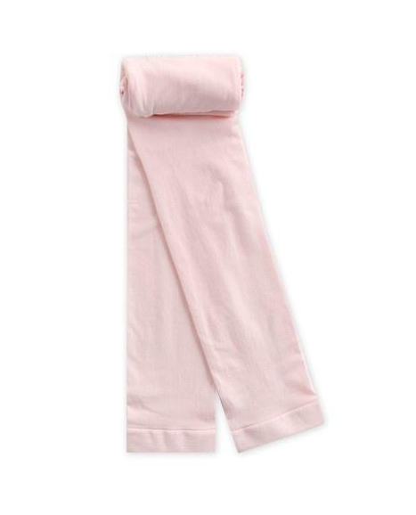 Ultra-soft Leggings - Cream Pink