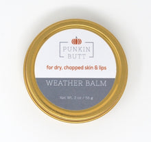 Weather Balm- 2 styles available!