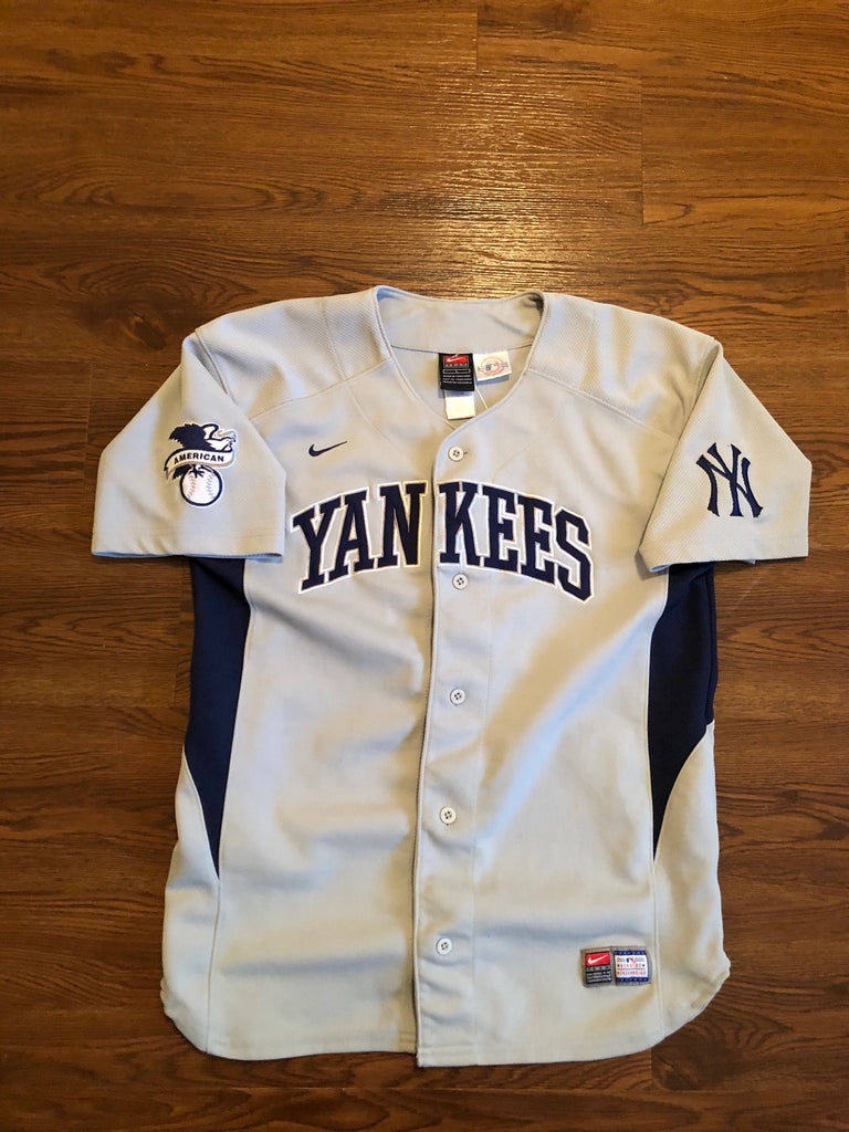 info for 6f282 14c1b New York Yankees #13 Alex Rodriguez Jersey (Varied Size ...