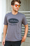 Callahan Auto Parts Men's Tshirt