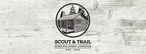 SCOUT & TRAIL