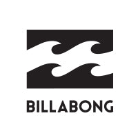Billiabong