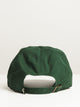 NFL CU HAT - GREEN BAY PACKERS